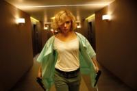 Lucy (Film, DVD, Blu-ray)  Szenenfoto1 © Universal