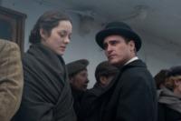 The Immigrant (Film, DVD/Blu-ray) Szenenfoto1 © universum film