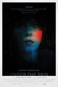 under_the_skin_us_poster