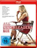 All-cheerleaders-die-bluray-cover