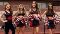 all-cheerleaders-die-cheap-thrills-2