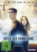 Hüter der Erinnerung - Cover © STUDIOCANAL