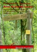 Friedhelm Rathjen - Arno Schmidt lesen