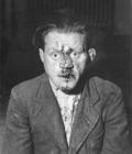 Lee Miller Buchenwald Guard