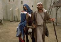 Maria und Jesus Szenefoto 1 @ Koch Media Film