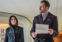 Elementary - Staffel 2 - Szenenfoto © Paramount Pictures Home Entertainment