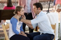 Royal Pains Staffel 4 Szenenfoto © Universal Pictures Home Entertainment