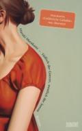 Haruki Murakami-Südlich der Grenze, westlich der Sonne (Buch) Cover © Dumont Verlag