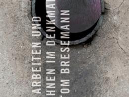 Tom Bresemann - Arbeiten und wohnen im Denkmal Cover © luxbooks