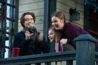 Wenn ich bleibe - Szenenfoto © 20th Century Fox Home Entertainment