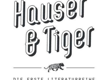 Hauser & Tiger Logo