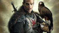 northmen-a-viking-saga-anatole-taubman
