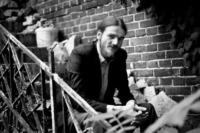 Tom Bresemann (Interview) - Autorenfoto3 - © - Adrian Liebau