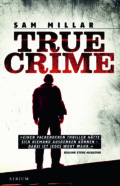 Sam Millar-True-Crime