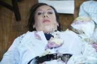 Miranda - Staffel 2 - Szenenfoto © edel MotionMiranda series 2