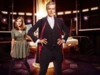 Doctor-who-clara-capaldi