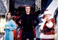 Doctor who-last-christmas