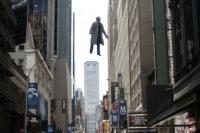 BIRDMAN oder (die unverhoffte Macht der Ahnungslosigkeit) (Film, DVD/Blu-Ray) Szenenfoto1 © 20th Century Fox