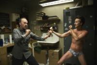 BIRDMAN oder (die unverhoffte Macht der Ahnungslosigkeit) (Film, DVD/Blu-Ray) Szenenfoto2 © 20th Century Fox