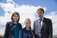 broadchurch-latimers