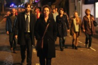 broadchurch-recons-walk