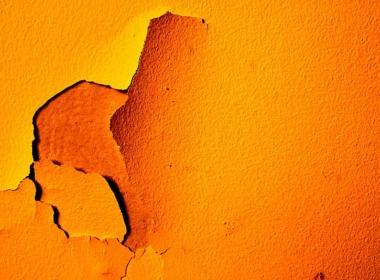 Cracks In_sanity (© Stefan Focke)