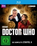 doctor-who-staffel8_bluray-high