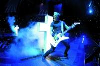 Metallica - Through The Never Szenenbild © Ascot Elite