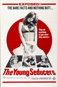 the-young-seducers-movie-poster-1974-1020417804