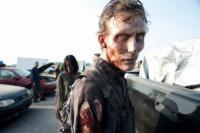 Die Besten TV-Serien - Taschens Auswahl der letzten 25 Jahre - The Walking Dead © Taschen Verlag