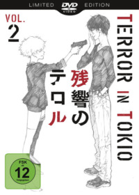 Terror_in_Tokio_Vol_2_DVD-Cover_c_Universum ANIME