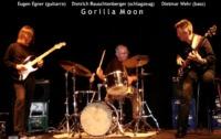 gorilla-moon-600