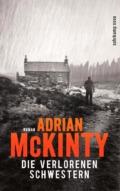 Adrian-McKinty-Die verlorenen-Schwestern