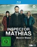 Inspector Mathias blu cover_high