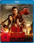 dead rising-watchtower-cover