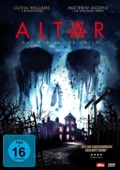Altar-Cover-DVD-1012629
