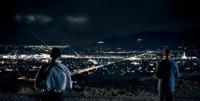 Mob-City-1.1-La-Sky