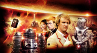 Dr.Who_S6_SalesSheet RZ_Layout 1