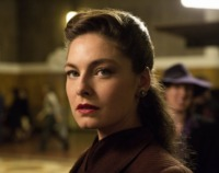 mob-city-alexa-davalos-ppromoshoot_4