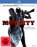 mob-city-bluray-912x0MlCeIL._SL1500_