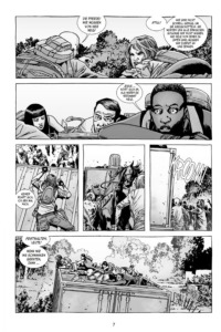 thewalkingdead22_leseprobe_3