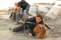 barely-lethal-alba