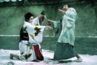Lady Snowblood - Filmstill 04 - (c) Rapid Eye Movies.jpg