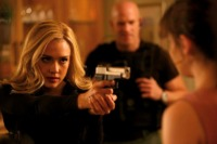 Secret-Agency-Barely-Lethal-Blu-ray-Review-Szene-2