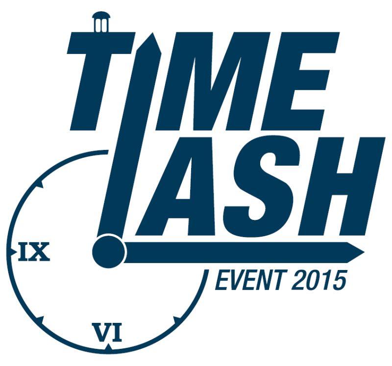 TimeLash Event 2015 – Das erste deutsche Event rund um Doctor Who