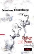 Newton-Thornburg-Cutter-und Bone