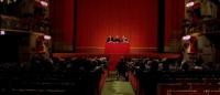 deep-red-2saal
