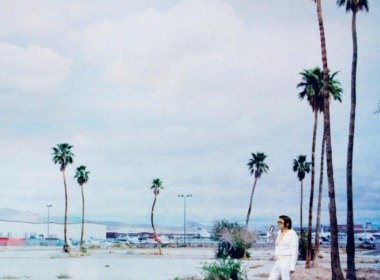 einzlkind - Billy (Cover © Suhrkamp/Insel)