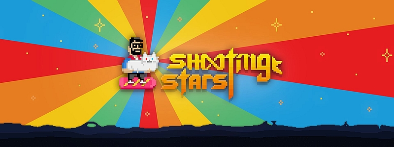 shooting-stars-banner