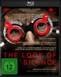 The Look Of Silence (Cover © Koch Media)